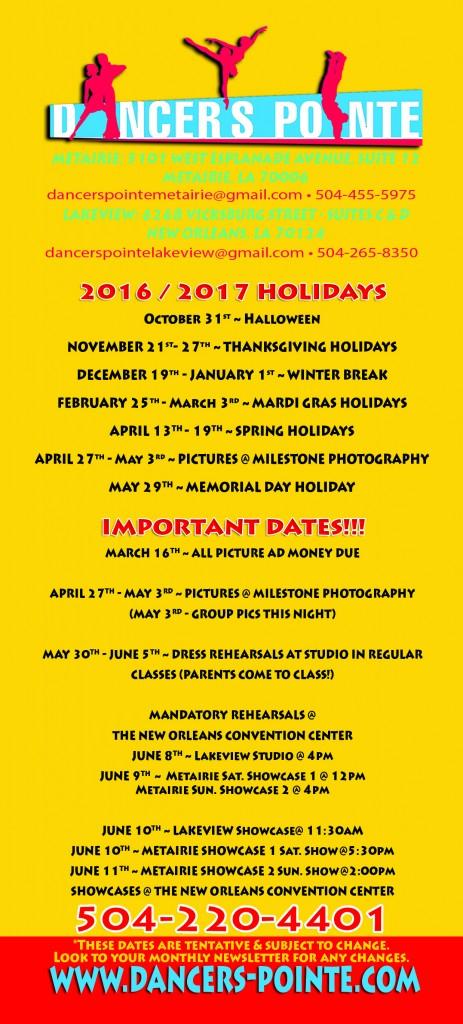 DP Schedule 2016 4x9 (1)